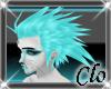 [Clo]FrostNova Axel