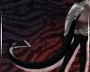 DarkerDemon- ArmoredTail