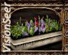 Alchemy Herb Planter