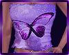 butterflytube