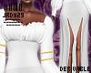<J> Drv Genie Gown 01