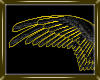 AD AngelWings Gold4