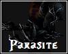 Parasite Demon Arm