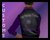 Niy Jacket