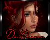 DD| Qviui Cherry