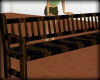 [ves]bench