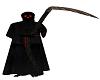 Death Reaper trigger