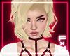 FU! -Laynie Gwen