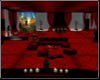 !A!  FURNISHED ROOM ROJO