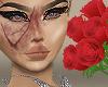 avi +Rose
