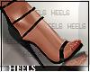 !H! Katrina Heels