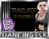 2021 Translator Room Pro