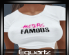 White Haters Top