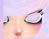 [Keki] Candy Eyes