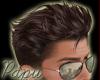 ♂ Donoban Hair 5