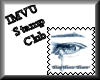 TTT Stamp.