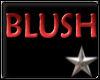*mh* Blush Modicon
