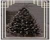💀 Xnas tree 2019