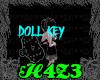 *H4*DollKey