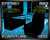 (m)Energy Booth
