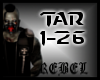 Tarantella PT2