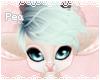 P! Vanilla Hair 12