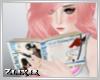 [Zlix]BlueExorcist Manga