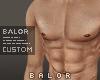♛ P0WER Skin Custom.