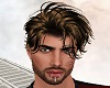 [DS]HAZE ADRIEN HAIR MEN