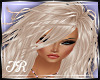 ~TR~ Bed Head Blonde
