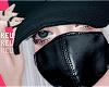 永- My Mask XII