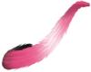 !A KItty Tail Pinkish