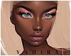 Y| Kaylyn - Juicy [D]