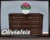 OI Sweet Dreams Dresser2