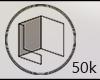Creators Custom - 50k