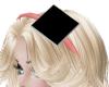 Mappable Headband {DER]