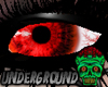 -UG- Scorned