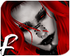 ` SAVAGE - Hair 6