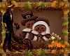 KAS}ThanksgivingPilgrims