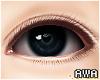 擾 Black Eyes