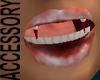 MLM Vampire Teeth