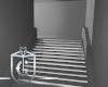 Photo Room Stairs