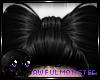 AM|Dark Derin