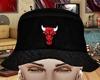 |TH| Hat Chicago Bulls