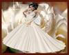 Vestido de novia Princes