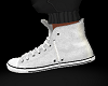 FG~ Couples Sneakers M