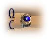 (QC)Star Sapphire LRF(M)