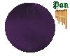Drowan Globe of Darkness