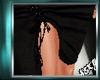 GothicDesignsX Skirt