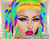 *MD*Riri|Rainbow